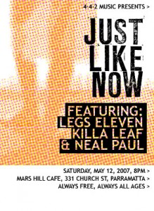 070512_just_like_now