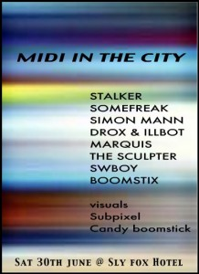 070630_midi_in_the_city