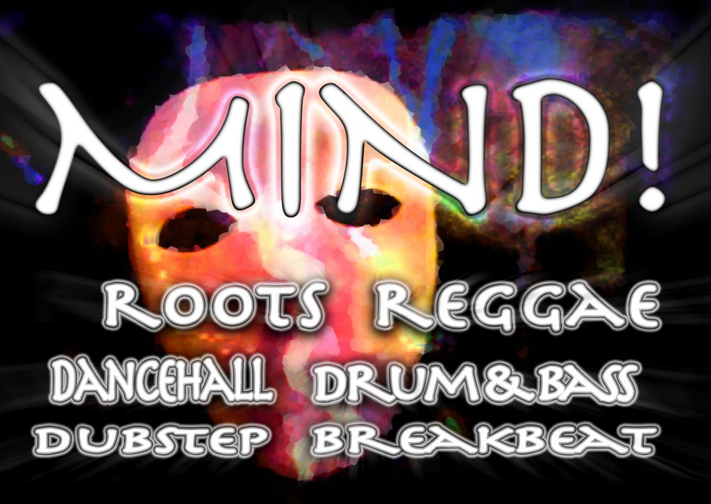 080903_mind_reggae_dubstep