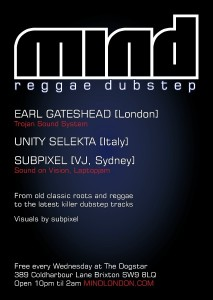 081022_mind_reggae_dubstep