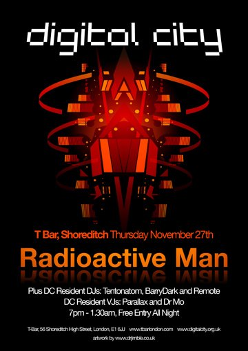 081127_digital_city_feat_radioactive_man