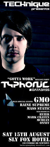 090815_technique_feat_typhonic_gotta_work